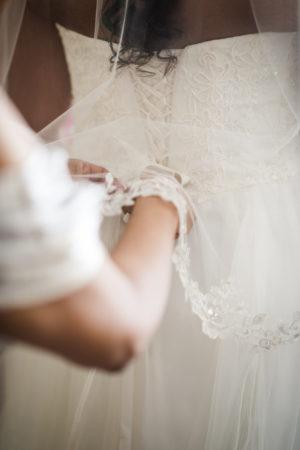 B & J Wedding-894